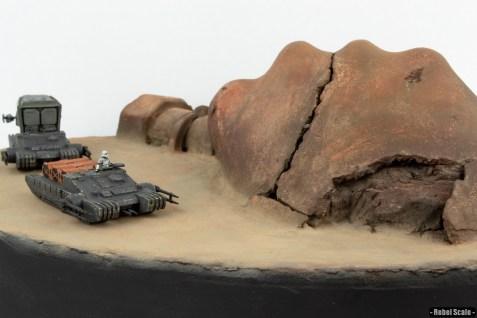 jedha-statue-diorama-15