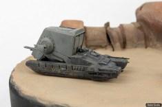 jedha-statue-diorama-5