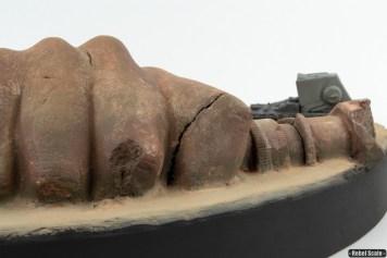 jedha-statue-diorama-9