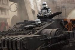 legion-assault-tank3