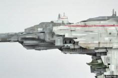 nebulon-b-frigate-500-20