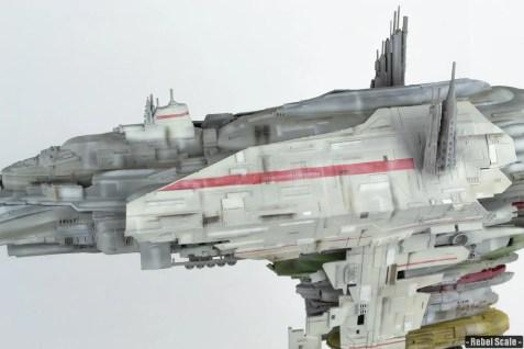nebulon-b-frigate-500-21