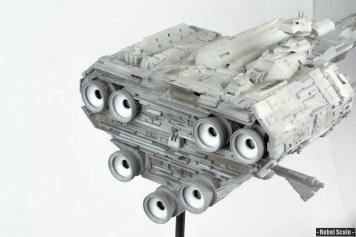nebulon-b-frigate-500-28