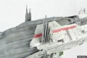 nebulon-b-frigate-500-32