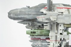 nebulon-b-frigate-500-6