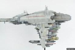nebulon-frigate2-5