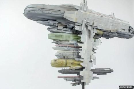 nebulon-frigate2-7