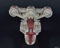 republic_frigate2