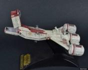 republic_frigate4