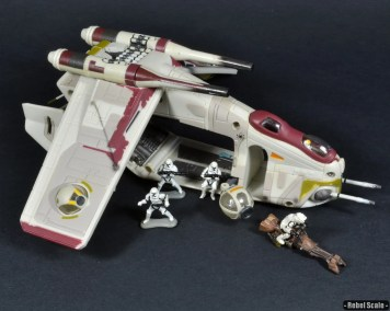 republic_gunship7