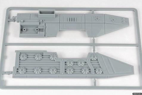 saber tank sprue 1