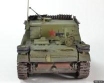 soviet_sig33b_14