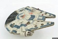 stellar-envoy12