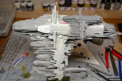 wip-frigate2-1
