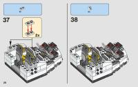 Rebelscum.com: LEGO: Exclusive Millennium Falcon Cockpit ...