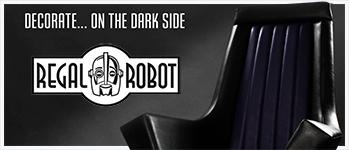 swivel chair regal outdoor sling chairs rebelscum com robot emperor s throne