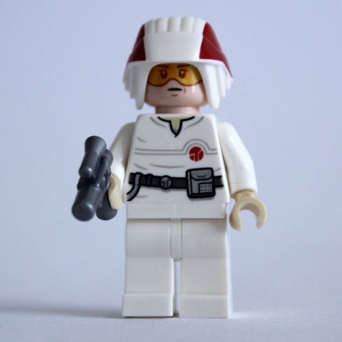75245 LEGO Star Wars Advent Calendar - Set