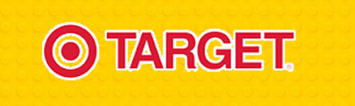 LEGO Star Wars Black Friday offers at Target.com