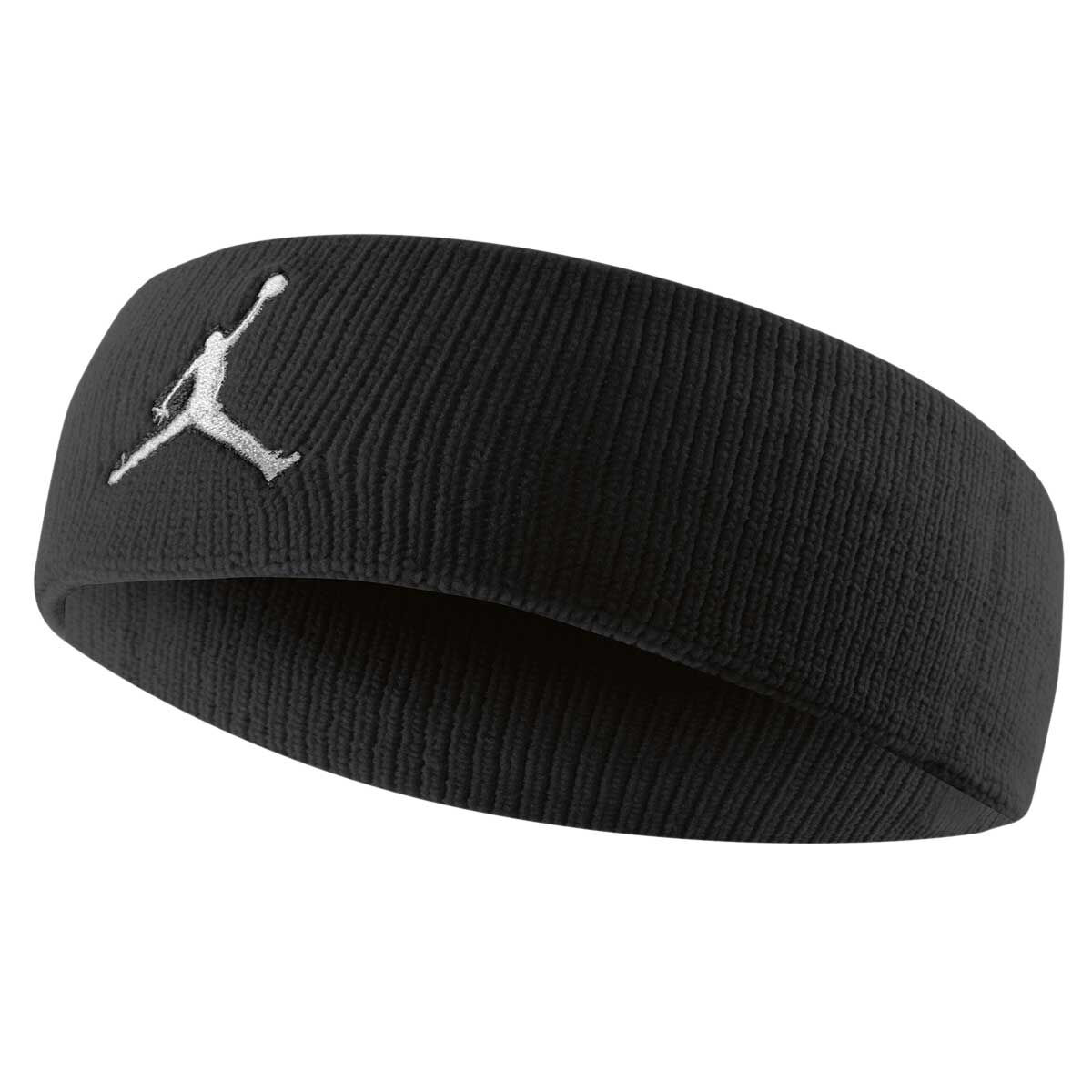 Jordan Jumpman Headband Rebel Sport