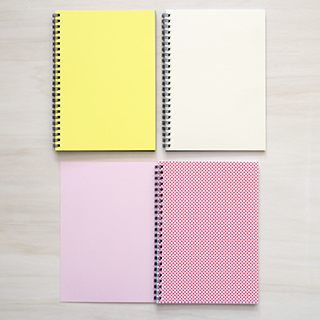 personlised-spiral-bound-notebooks-custom-printed