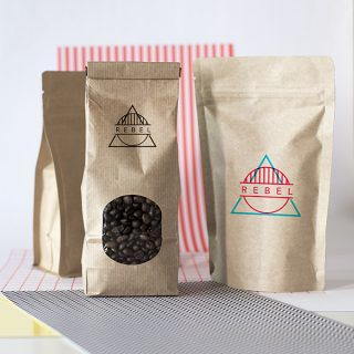 rebel-unlit-eco-friendly-packaging-for coffee-food-or-cosmetics