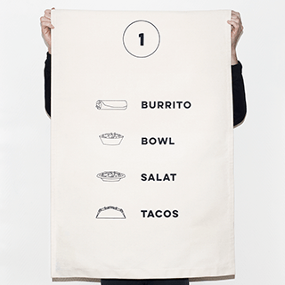 chupenga-eastside-gallery-screen-printed-menu