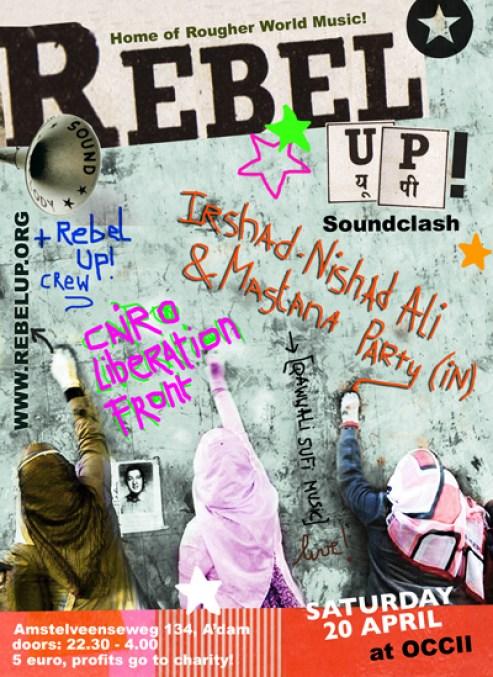 rebelup_2013 04 20 web
