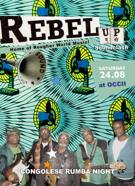 rebelup_201308_2