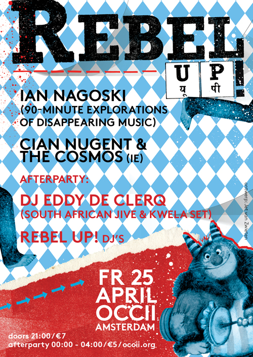 flyer-Rebel-Up-25-apr