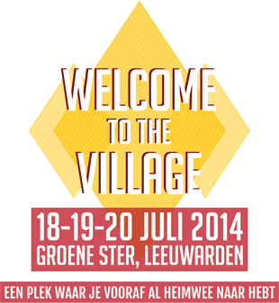 welcometothevillage-logo2014