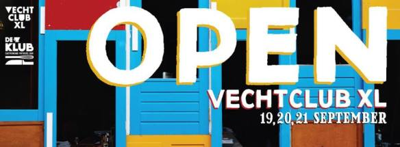 open vechtclub xl