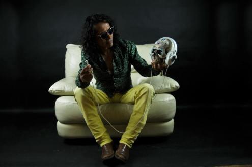 dj kumbia beats