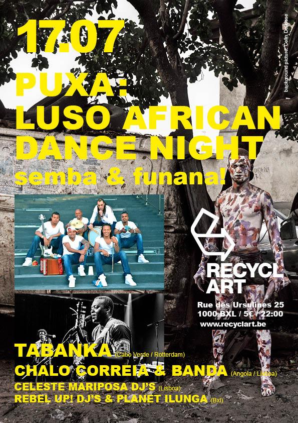 recyclart_17juli2015