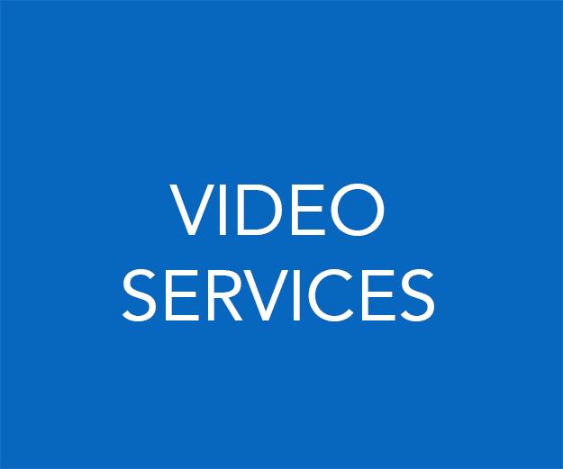 VIDEO150