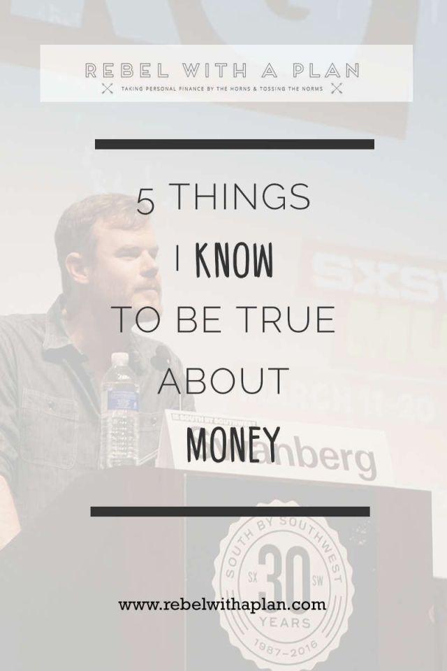 moneytruthsjoeswanberg