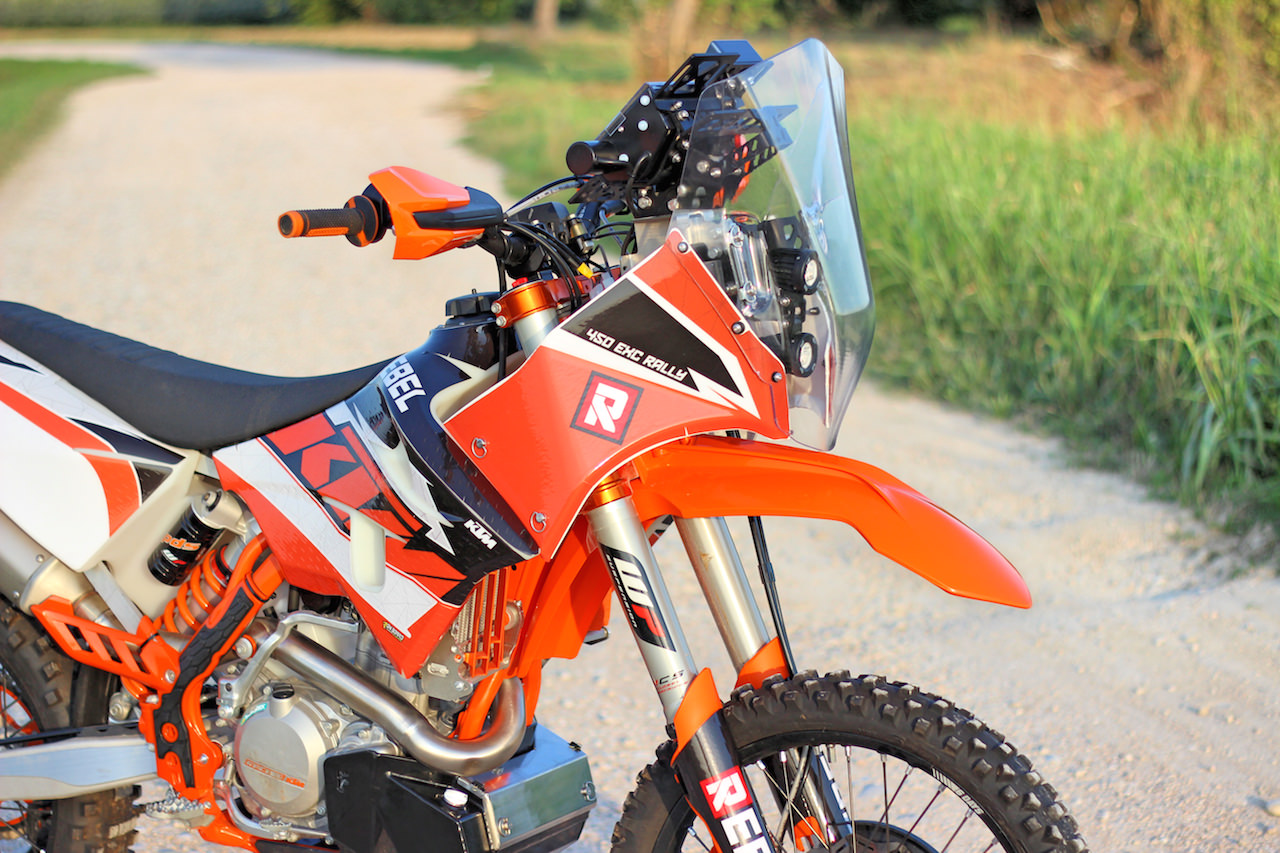 hight resolution of ktm exc fuse box wiring librarynew rally kit with traction control and wifi connectivity rebel x