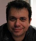 Κώστας Τρυφωνόπουλος