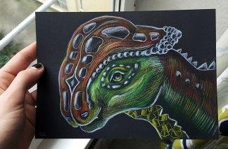 crayon-dino-1