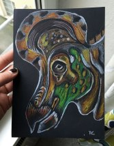 crayon-dino-3
