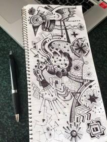 scribble-2