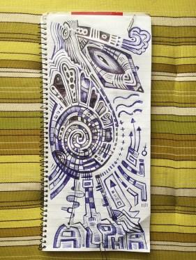 scribble-3