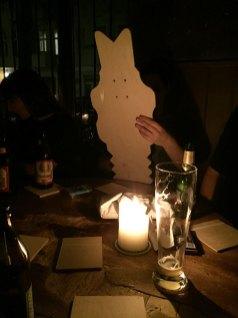 longboard-meeting