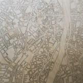anton-papenfuss-detail-1