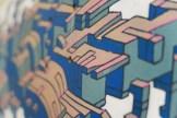 frankowicz-detail-2