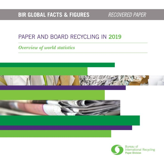 BIR paper report 2019