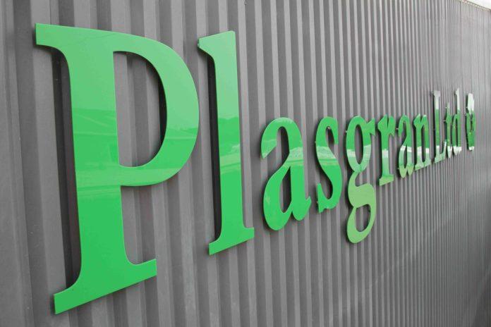 Plasgran