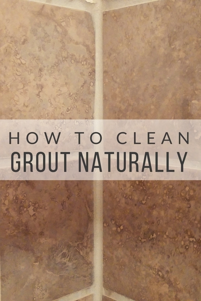 How to cleangresize8001200 although tile is easy to clean grout is the opposite since its usually light dailygadgetfo Images