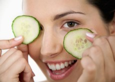 cucumber-for-healthy-eyes