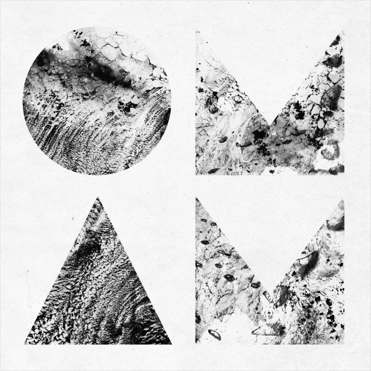 """Of Monsters And Men – """"Beneath the skin"""""""