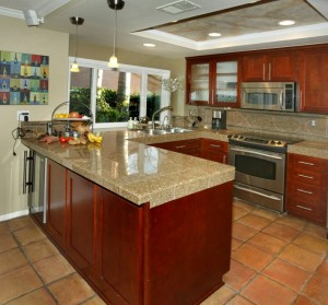 kitchen reface laminate flooring refacing anaheim orange county los angeles for homeowners in greater southern california